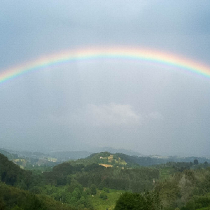 20210109--20040718-a_rainbow_crop.jpg
